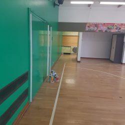 Hallbrook Primary School, Leicester