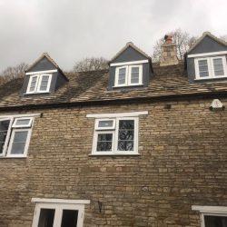 Home in Little Casterton, Rutland