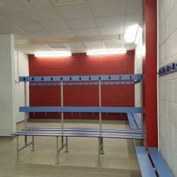 Stamford Endowed School, Lincolnshire