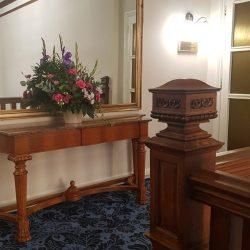 Woodland Manor Hotel, Bedfordshire